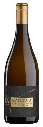 botella-rias-baixas-albarino-nadigna-lias