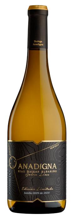 anadigna-botella-lias-2019